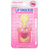 Lip Smacker, مرطب شفاه مكعب بيكسار، لوتسو، الفراولة البمبي، 0.2 أونصة (5.7 جرامات)