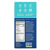 Liquid I.V., Hydration Multiplier, Electrolyte Drink Mix, Lemon Lime, 10 Individual Stick Packs, 0.56 oz (16 g) Each