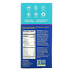 Liquid I.V., Hydration Multiplier, Electrolyte Drink Mix, Acai Berry, 10 Stick Packs, 0.56 oz (16 g) Each