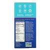 Liquid I.V., Hydration Multiplier, Electrolyte Drink Mix, Passion Fruit, 10 Individual Stick Packs, 0.56 oz (16 g) Each