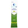 Liquid I.V., Energy Multiplier, Supercharged Energy Drink Mix, Lemon Ginger, 10 Stick Packs, 0.56 oz (16 g) Each