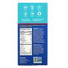 Liquid I.V., Hydration Multiplier, Electrolyte Drink Mix, Strawberry, 10 Individual Stick Packs, 0.56 oz (16 g) Each
