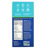 Liquid I.V., Hydration Multiplier, Electrolyte Drink Mix, Watermelon, 10 Individual Stick Packs, 0.56 oz (16 g) Each