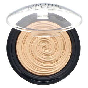 Laura Geller, Baked Gelato Swirl Illuminator, Gilded Honey, 0.16 oz (4.5 g) отзывы