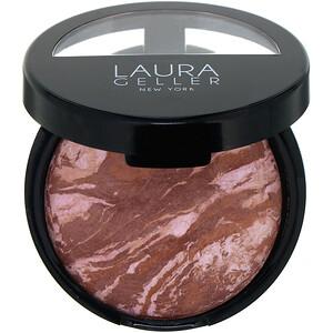 Laura Geller, Baked Bronze-N-Brighten, Fair, 0.32 oz (9 g) отзывы