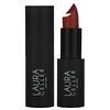 Laura Geller, Губная помада Iconic Baked Sculpting Lipstick, оттенок красно-коричневый, 3,8г