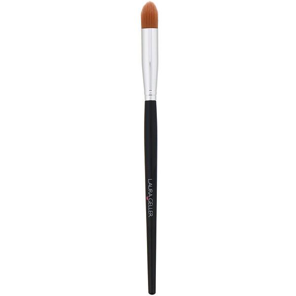 Laura Geller, Blending Concealer Brush, 1 Brush