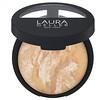 Laura Geller, BakedBalance-N-Brighten, Base correctora del color, horneada, Claro, 9g (0,32oz)