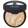 Laura Geller, Baked Balance-N-Brighten, Color Correcting Foundation, Light, 0.32 oz (9 g)