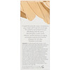 Laura Geller, Cover Lock, Cream Foundation, Golden Medium, 1 fl oz (30 ml)