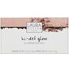 Laura Geller, Hi-Def Glow, Illuminator Duo, Bed of Roses, 0.29 oz (8.4 g)