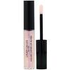 Laura Geller, Color Luster, Lip Gloss Hi-Def Top Coat, Diamond Dust, 0.21 fl oz (6.5 ml)