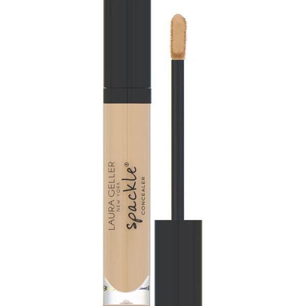 Spackle Concealer, Medium, 0.17 fl oz (5 ml)