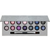 Laura Geller, The Delectables Eye Shadow Palette, Delicious Shades of Cool, 14 Well Palette