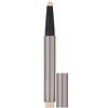 Lorac, POREfection Complexion Pen, CP1  Warm , 0.03 oz (1 g)