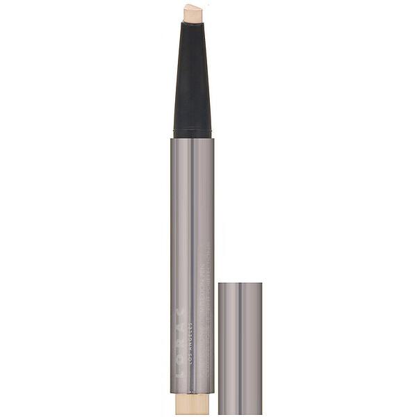 ポアフェクションコンプレクションペン、CP1ウォーム、0.03オンス(1 g)