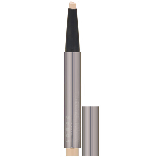 POREfection, Crayon pour le teint, CP2Cool, 1g