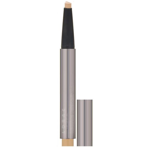 POREfection Complexion Pen, CP3 Warm , 0.03 oz (1 g)