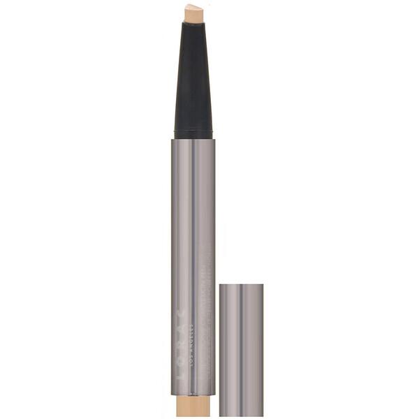 毛孔隐形妆容笔,CP4 暖色,0.03 盎司(1 克)