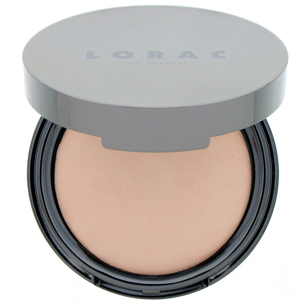 POREfection Baked Perfecting Powder, PF2  Light, 0.32 oz (9 g)