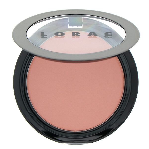 Lorac, Color Source, Blush modulable, Prism (Mat), 4 g