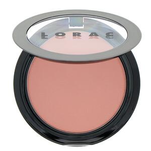 Lorac, Color Source, Buildable Blush, Prism (Matte), 0.14 oz (4 g) отзывы