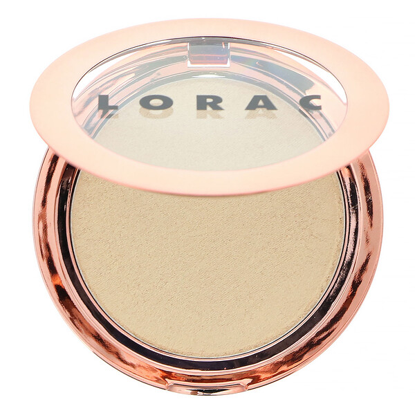 Light Source, Mega Beam Highlighter, Celestial, 0.22 oz (6.5 g)