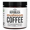 LA Republica, 蘑菇咖啡,2.12 盎司(60 克)