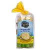 Lundberg, Organic Whole Grain Rice Cakes, Kettle Corn, Sweet & Salty, 10 oz (284 g)