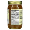 Lundberg, Sweet Dreams, Organic Brown Rice Syrup, 16 fl oz (450 ml)