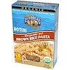 Lundberg, Rotini, Brown Rice Pasta, 10 oz (284 g)