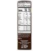 Lundberg, Organic, Traditional Italian Risotto, Porcini Mushroom, 5.9 oz (167 g)
