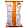 Lundberg, Rice Chips, Pico De Gallo, 6 oz (170 g)