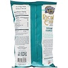Lundberg, Rice Chips, Sesame & Seaweed, 6 oz (170 g)