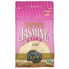 Lundberg, California White Jasmine Rice, 2 lbs (907 g)