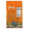 Lundberg, Brown Short Grain Rice, 2 lbs (907 g)