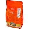 Lundberg, Organic, Brown Short Grain Rice, 32 oz (907 g)