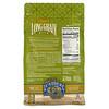 Lundberg, Organic Brown Long Grain Rice, 32 oz (907 g)