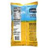 Lundberg, Organic Rice Cake Minis, White Cheddar, 5 oz (142 g)