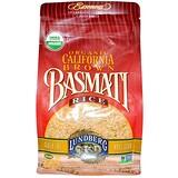 Басмати — какой лучше купить: отзывы