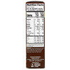 Lundberg, 有機全谷物稻米和調味料混合物,稻米和野生稻米,原味,6 盎司(170 克)
