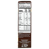 Lundberg, Organic Whole Grain Rice & Seasoning Mix, Rice & Wild Rice, Wild Porcini Mushroom, 6 oz (170 g)