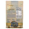 Lundberg, Organic Quinoa, Antique White, 16 oz (454 g)