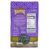 Lundberg, Organic, Black Pearl Rice, 1 lb (454 g)
