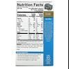Lundberg, Organic Rice Pilaf, Rice & Seasoning Mix, 5.5 oz (156 g)