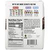 Little Secrets, Milk Chocolate Wafer, Sea Salt, 12 Pack, 1.4 oz (40 g) EA