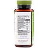 LifeSeasons, Choles-T, Cholesterol Support, 90 Vegetarian Capsules