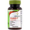 LifeSeasons, Mobili-T Healthy Joints, 20 Vegetarian Capsules
