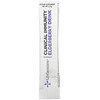 LifeSeasons, Clinical Immunity Elderberry Drink Mix, Berry-Lemon, 39,000 mg, 5 Packets, 3.14 g Each