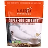 Laird Superfood, Superfood Creamer, Original, 8 oz (227 g)